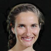 Angela Joy Boyce,LMT